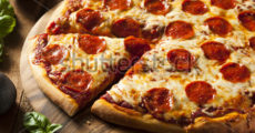 stock-photo-hot-homemade-pepperoni-pizza-ready-to-eat-225746563