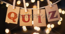 stock-photo-the-word-quiz-printed-on-clothespin-clipped-cards-in-front-of-defocused-glowing-lights-270618791